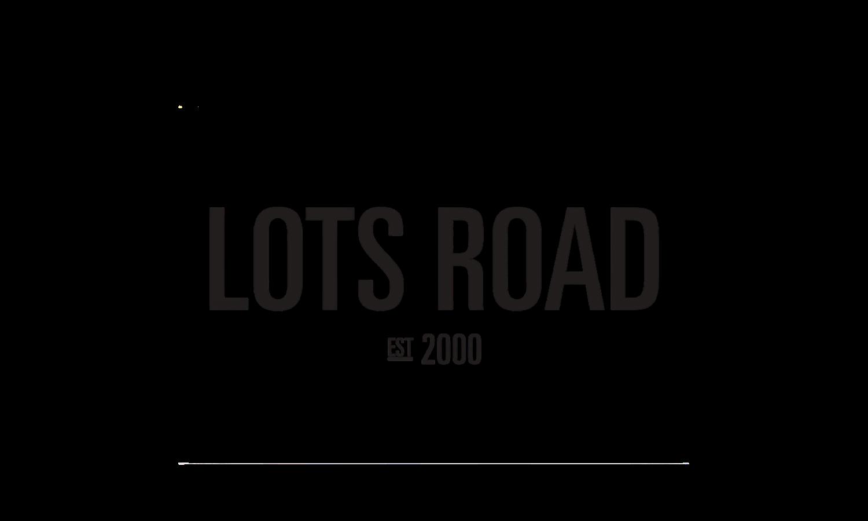 Lots Road